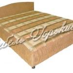 кровать фрея9