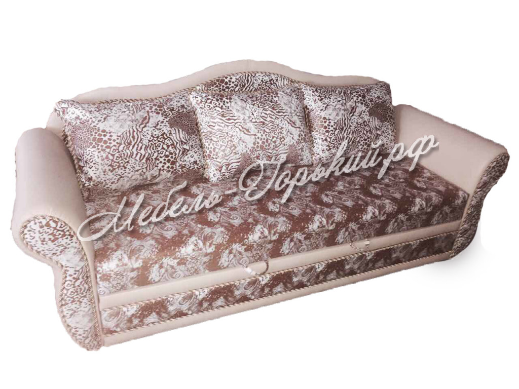 диван уют 1