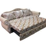 диван уют 2