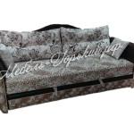 диван уют 3