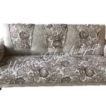комплект Элегант диван