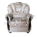 кресло комплекта Элегант