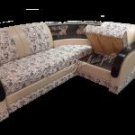 угловой диван барон2