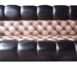 Катриона диван